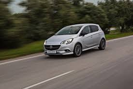 opel corsa 2016 opel corsa u0026 corsa opc for sale in south africa at williams hunt
