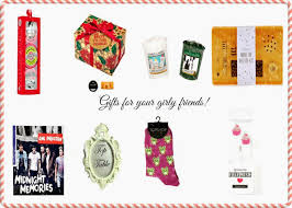 christmas gift ideas friend withal christmas friend