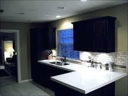 ikea kitchen lighting ideas ikea kitchen lighting usa cabinet light guide ideas