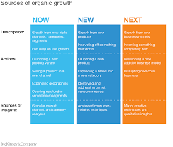 Next Home Design Consultant Jobs Now New Next How Growth Champions Create New Value Mckinsey