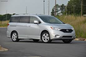 nissan quest rear 2012 nissan quest review u2022 autotalk