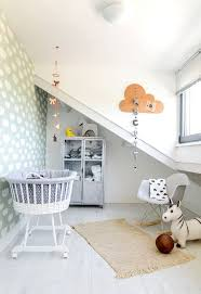 chambre enfant pinterest amenager chambre enfant