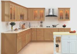 kitchen renovation design ideas kitchen remodel ideas kitchen modern simple kitchen