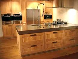 Kitchen Cabinets Made Easy 2018 Cost To Refinish Cabinets Kitchen Cabinet Refinishing How