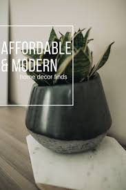 Cheap Places To Buy Home Decor Best 25 Cheap Home Decor Online Ideas Only On Pinterest Simple