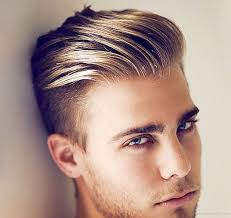 short mohawk hairstyles men best hair style