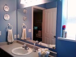 bathroom wall mirror ideas frames for bathroom wall mirrors unique design framed mirrors