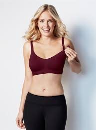 Most Comfortable Sports Bra 20 Items New Moms Must Have For Motherhood From Breastfeeding To
