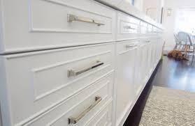 cabinet kitchen cabinet hardware ideas noteworthy kitchen