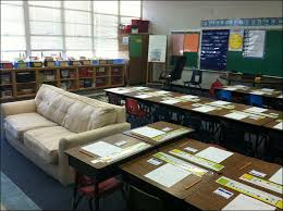 Classroom Desk Set Up Four Things To Visualize As You Set Up Your Classroom For The