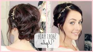 Messy Formal Hairstyles by Messy Hairstyles Updo Teenage Messy Updos Hairstyles 2017 New