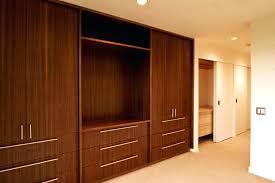 kitchen design software free mac interior cabinet design gammaphibetaocu com