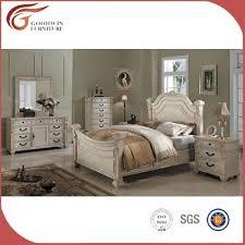 chambre pin massif dubai ensembles de chambre nouveau modèle en bois de pin massif