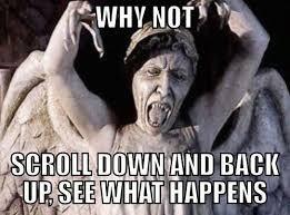 Doctor Who Funny Memes - elegant nurse humor nursing funny nurse meme nurselife wallpaper