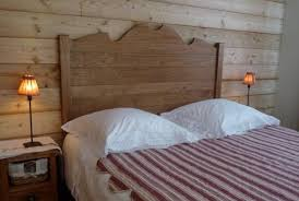 chambres d hotes grenoble chambre d hôtes de l isère chambre d hôtes à alpe d huez