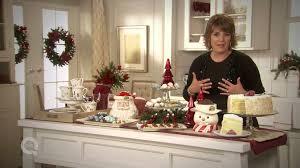 christmas dessert buffet how to create a dessert buffet