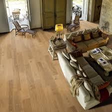 Kahrs Laminate Flooring Kahrs Oak Cornwall Brushed Matt Lacquer Wood Flooring Hamiltons