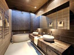 modern small bathroom ideas pictures cool bathroom designs cool bathroom ideas large size of bathroom