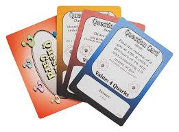 customized cards custom flash card maker make your own flashcards