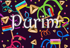 purim cards celebration of creativity purim story greetings quotes