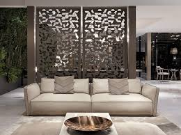 Versace Living Room Furniture Living Room Best Versace Sofas Versace Armchair Versace Living