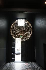 best 25 moooi lighting ideas on pinterest light design hall
