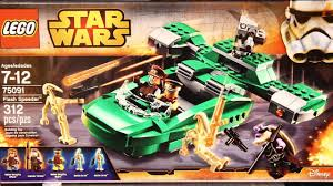 lego star wars new 2015 toys entertainment movies film video