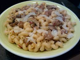 Jamie Oliver Macaroni Cheese by Pappardelle Spicy Sausage Meat And Mixed Wild Mushrooms U2013 Jamie