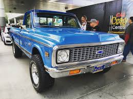 Vintage Ford Truck Images - photos u003e the best vintage pickups and truck rods from sema 2015