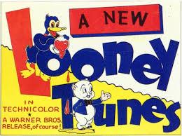 looney tunes looney tunes wiki fandom powered wikia