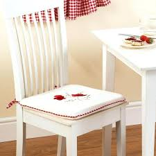 rocking chair pads with ties medium size of kitchen small chair