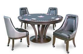 Custom Poker Tables Custom Poker Tables By Regal Poker Tables