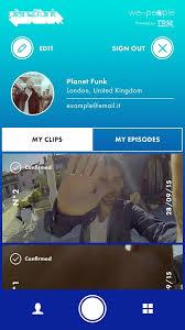 hi5 apk hi5 planet funk 1 1 apk android audio apps