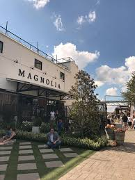 magnolia farms waco tx 17 best joanna and chips magnolia farm images on pinterest