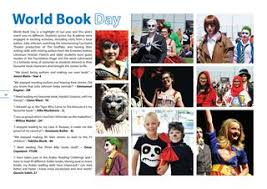 world book yearbook wso yearbook 2015 16 by gems wellington academy silicon oasis