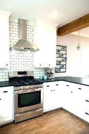 kitchen island with range kitchen island range hood photogiraffe me