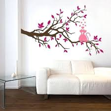Home Interior Wall Painting Ideas Interior Bedroom Paint Ideas Creative Wall Paint Designs Home