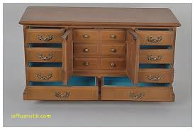 Dresser Top Jewelry Armoire Dresser Elegant Dresser Top Jewelry Box Dresser Top Jewelry Box