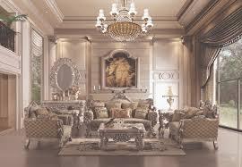 Teak Wood Living Room Furniture White Box Goose Feather Pillow Fabric Area Carpet Rectangle Teak