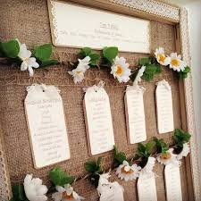 wedding plans and ideas 225 best wedding seating chart ideas images on wedding