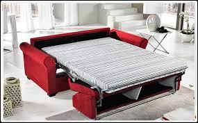 piccolo divano letto divano letto piccolo economico idee di disegno casa