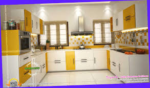 indian style kitchen design kitchen small indian kitchen design l shaped modular kitchen