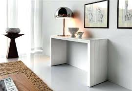 Narrow Console Table Small Console Table Hallway Console Tables Hallway Console Table