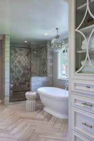 traditional style bathrooms home design ideas