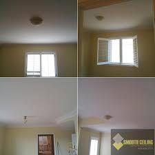 gallery u2013 smooth ceiling u2013 popcorn ceiling removal u0026 stucco removal