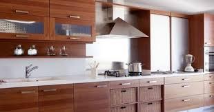 relooker sa cuisine en formica relooker une cuisine en formica cool les meubles modulables