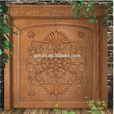 Carved Exterior Doors Favorite Carving Doors With 23 Pictures Blessed Door