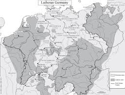 Breslau Germany Map by Politics Religion And State Building 11th U2013 16th 19th Centuries