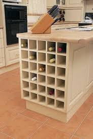 wine kitchen cabinet bunch ideas of awesome kitchen cabinet wine rack 4973 inside wine
