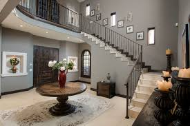 Interiors Of Edmonds Home Tour U0027real Housewife U0027 Meghan King Edmonds And Ex Angels